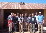 Goethe in Afrika: Ein Bericht zur Reise nach Tansania