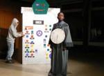 Die unglaubliche musikalische Zeitreise am Goethe-Gymnasium