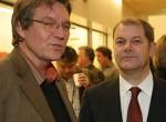 SPD Wahlkampf 2007
