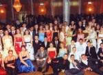 77 Abiturientinnen und Abiturienten am Goethe-Gymnasium – wir sind stolz!