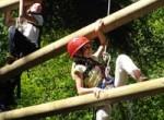 Erlebnistage im Harz - Klassenreise der 6. Klassen