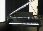 Instrument der Extra-Klasse