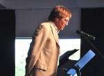 Abituransprache 2010 des Schulleiters Egon Tegge