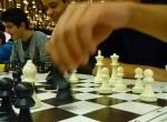 Schach - Alsteruferturnier 2010