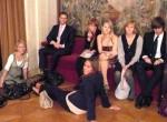 Das Musikprofil in Wien