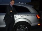 Ehemaliger Goethe-Schüler gewinnt den »Audi Art Award«