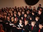 Haydn rockt die Auferstehung: Weihnachtskonzert ein voller Erfolg