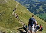 Sportprofilreise nach Oberjoch