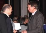 Wahlveranstaltung mit Olaf Scholz