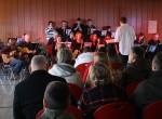 Tag der offenen Tür: Star-Wars-Feeling am Goethe-Gymnasium