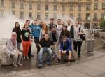 Auf nach München! – die Nawi-Profilreise