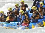 Echte Herausforderungen auf der Sport-Profilreise nach Oberjoch