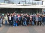 Schach: Alsteruferturnier 2013 ein voller Erfolg!
