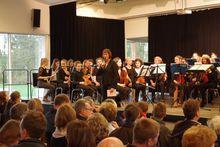 Orchester Demattia