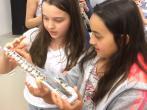 Unser Ausflug zur Elbphilharmonie