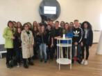 Ausflug in die Elbphilharmonie