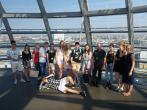 Dickes B an der Spree – Das PGW-Profil in Berlin