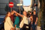 Das Kunst-und Musikprofil in Wien