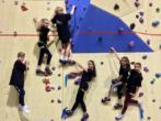 Als Team zum Gipfel – Alle klettern anders, wir klettern alle