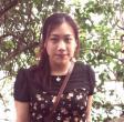 Frau Nguyen stellt sich vor