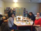 Schülervertretung: Goethes Faust hat gewonnen