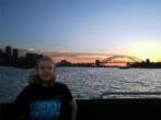 Zehn Wochen zum Austausch in Australien