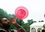 Fotowettbewerb beim Stadtteilfest Lurup